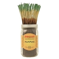 Wild Berry Incense Sticks | Wholesale | Awapuhi