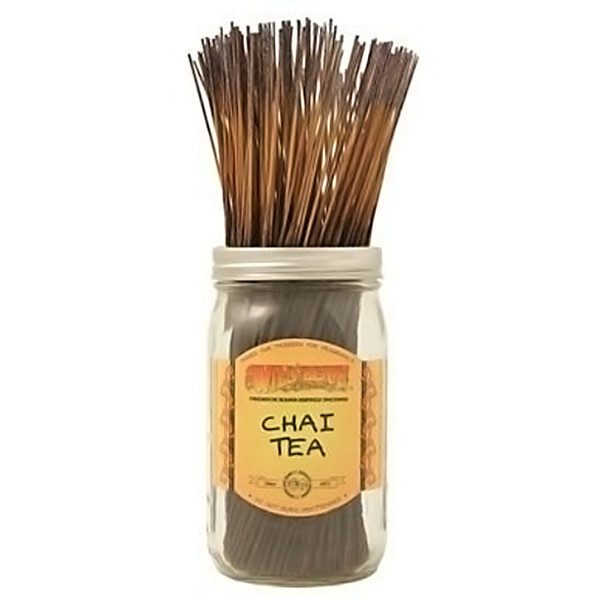 Wild Berry Incense Sticks | Wholesale | Chai Tea
