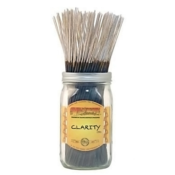 Wild Berry Incense Sticks | Wholesale | Clarity