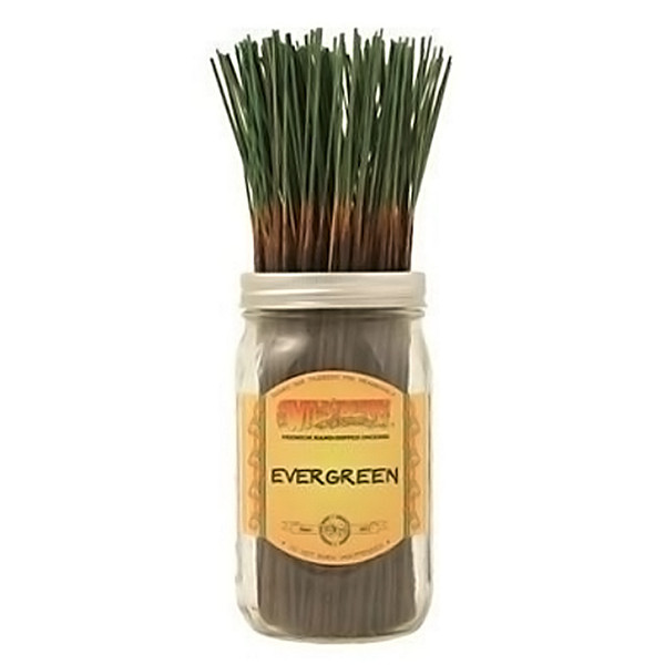 Wild Berry Incense Sticks | Wholesale | Evergreen