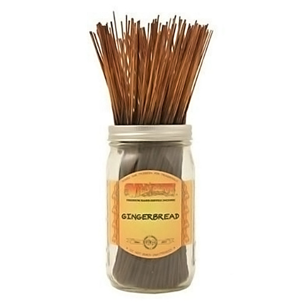 Wild Berry Incense Sticks | Wholesale | Gingerbread