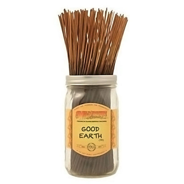 Wild Berry Incense Sticks | Wholesale | Good Earth