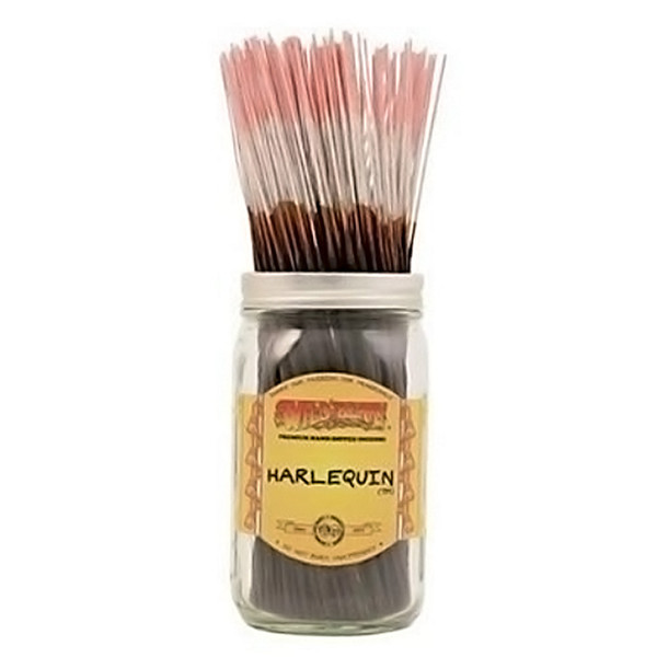 Wild Berry Incense Sticks | Wholesale | Harlequin