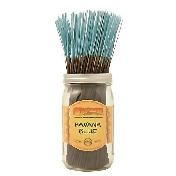 Wild Berry Incense Sticks | Wholesale | Havana Blue