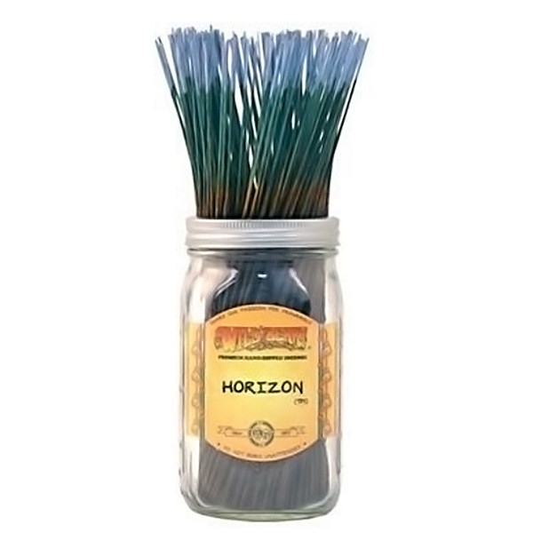Wild Berry Incense Sticks | Wholesale | Horizon