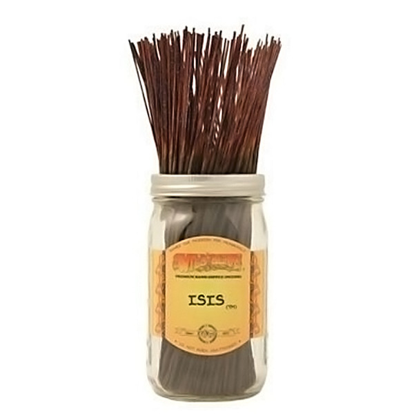 Wild Berry Incense Sticks | Wholesale | Isis