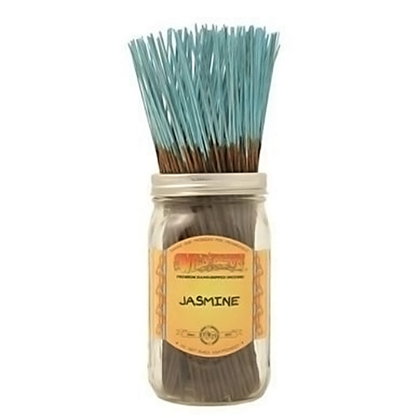 Wild Berry Incense Sticks | Wholesale | Jasmine