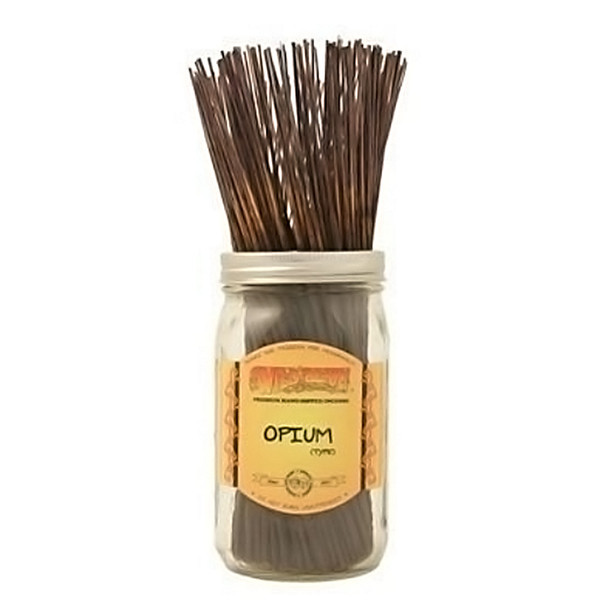 Wild Berry Incense Sticks | Wholesale | Opium