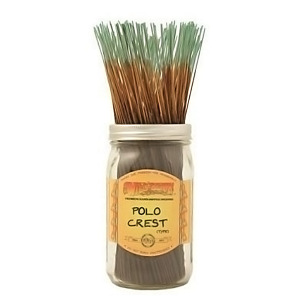 Wild Berry Incense Sticks | Wholesale | Polo Crest