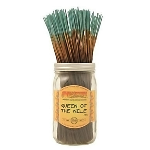 Wild Berry Incense Sticks | Wholesale | Queen of The Nile