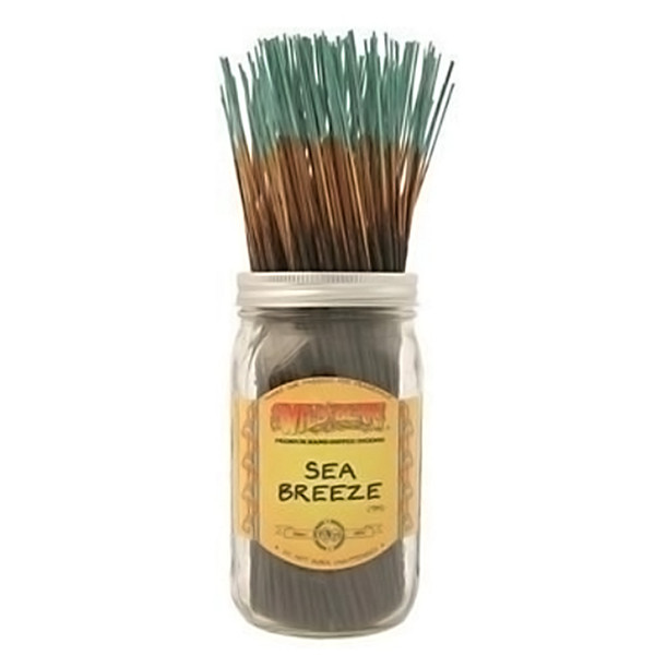 Wild Berry Incense Sticks | Wholesale | Sea Breeze