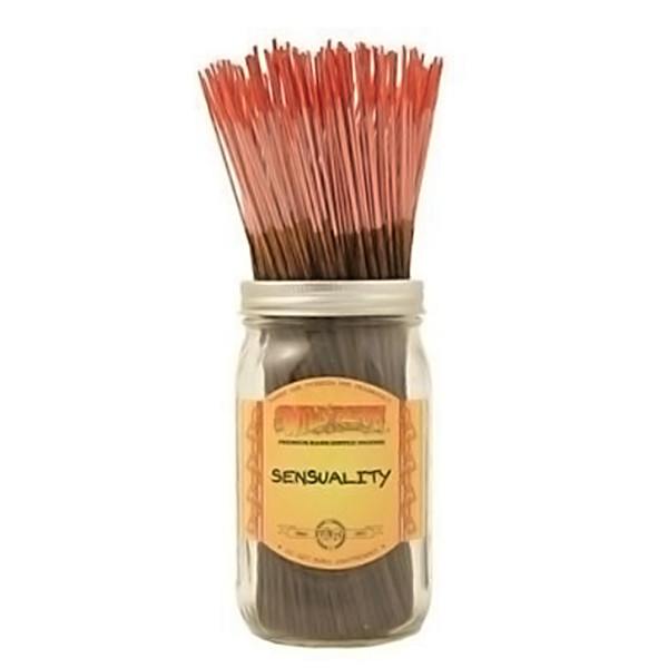 Wild Berry Incense Sticks | Wholesale | Sensuality
