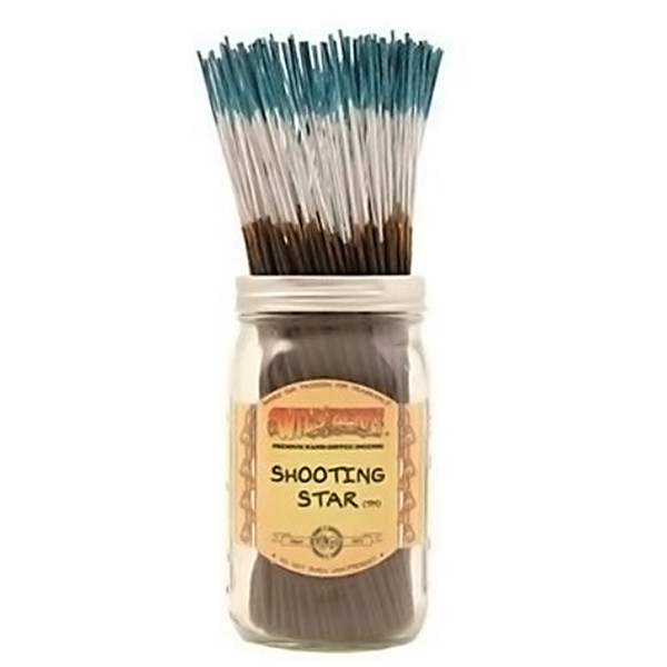 Wild Berry Incense Sticks | Wholesale | Shooting Star