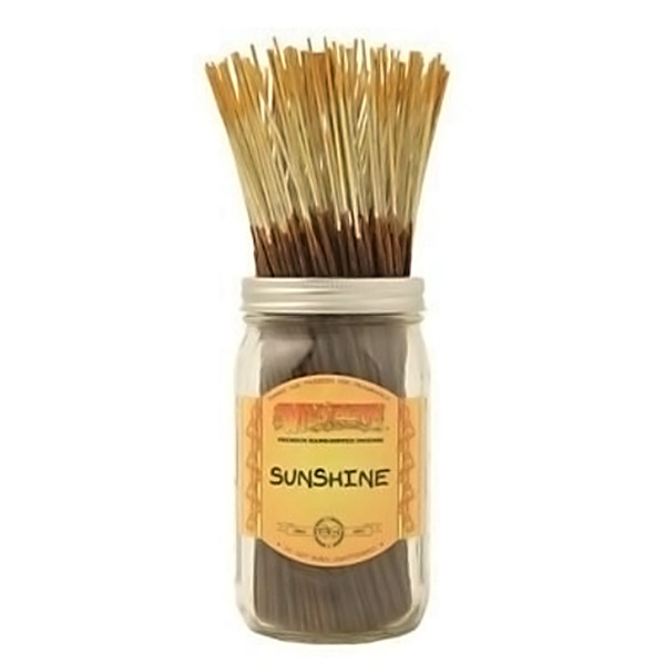 Wild Berry Incense Sticks | Wholesale | Sunshine