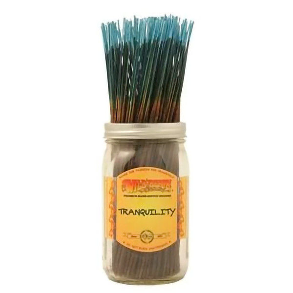 Wild Berry Incense Sticks | Wholesale | Tranquility