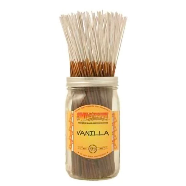 Wild Berry Incense Sticks | Wholesale | Vanilla