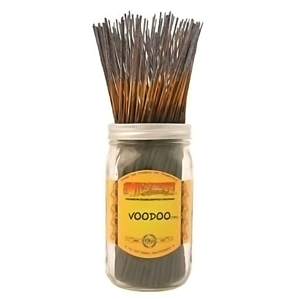 Wild Berry Incense Sticks | Wholesale | Voodoo