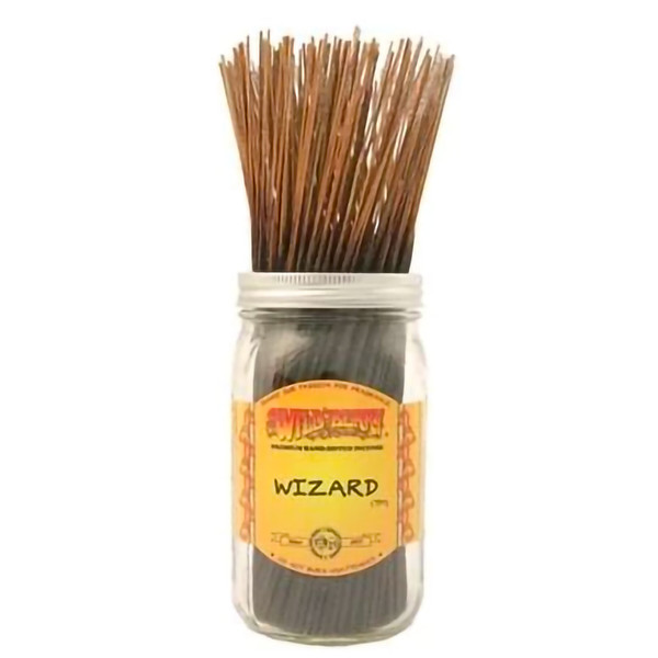 Wild Berry Incense Sticks | Wholesale | Wizard
