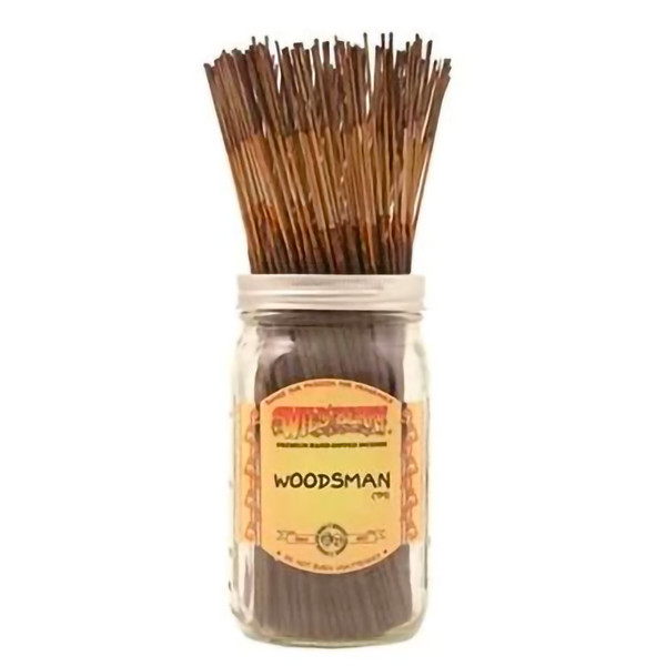 Wild Berry Incense Sticks | Wholesale | Woodsman