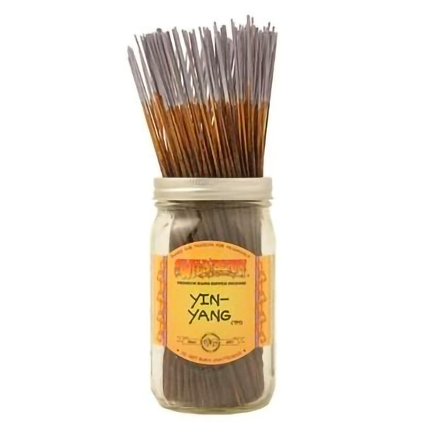 Wild Berry Incense Sticks | Wholesale | Yin Yang