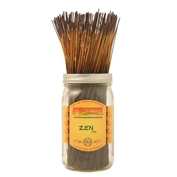 Wild Berry Incense Sticks | Wholesale | Zen