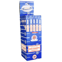 Satya Incense Sticks | 10 Gram | Nag Champa | Wholesale Distributor