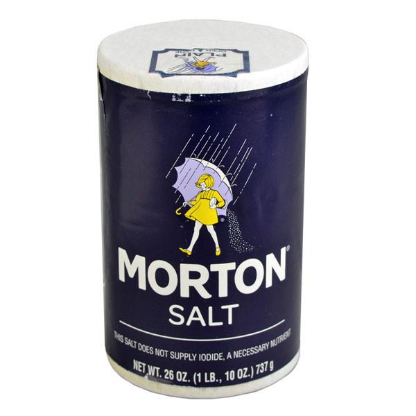 26oz-Morton-Salt-Security-Container-Case-24_media-1.jpg