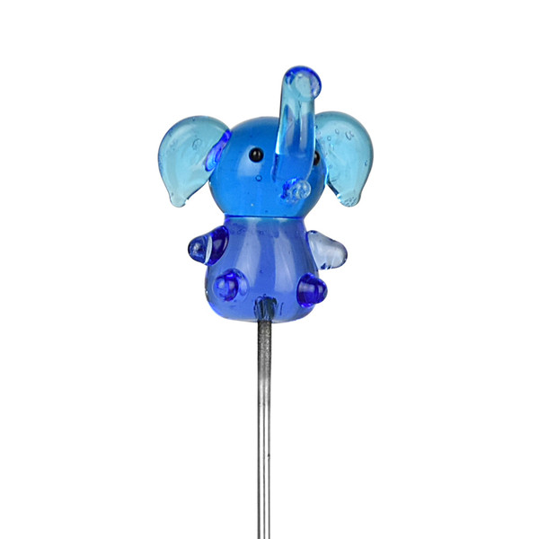 Glass Poker / Dabber Tool - Wholesale | Elephant