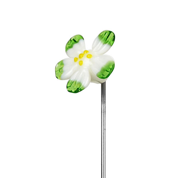 Glass Poker / Dabber Tool - Wholesale | Flower
