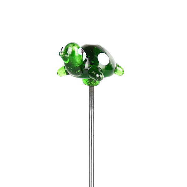 Glass Poker / Dabber Tool - Wholesale | Turtle