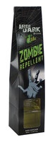After Dark Reed Diffuser Set - 60ml+6 Sticks / Zombie Repel