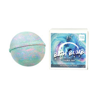 Alternative Health CBD Bath Bomb - 150mg | Sinus Revive