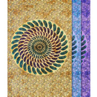 Angel Furs Feathers Tapestry | Wholesale Distributor