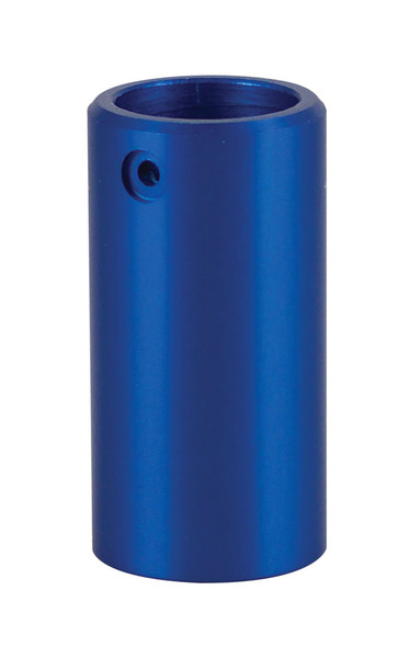 "Blazer Big Shot Metal Turbo Nozzle Kit - 2.25"" / Blue"