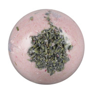 Blue Ridge Hemp CBD Bath Bomb - Calm & Relax - 60mg
