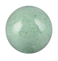 Blue Ridge Hemp CBD Bath Bomb - Joint Care - 60mg