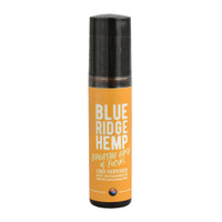 Blue Ridge Hemp Roll-On CBD Oil - Breathe Easy - 10ml / 50mg
