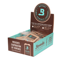 Boveda 2-Way Humidity Control | 4 Gram | Wholesale Distributor