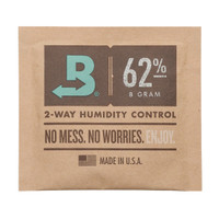 Boveda Humidipak 62% | 8 Gram | Buy Wholesale