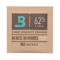 Boveda Humidipak 62% | 4 Gram | Buy Wholesale