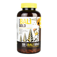 Bumble Bee Kratom Capsules 500ct | Bali Gold | Wholesale