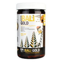 Bumble Bee Kratom Fine Powder 250g | Bali Gold | Wholesale