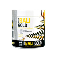 Bumble Bee Kratom Fine Powder 60g | Bali Gold | Wholesale
