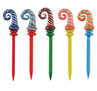 Candy Stick Dabber - 5"