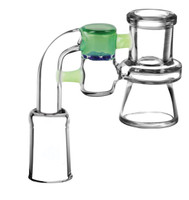 Compact Ash Catcher - 14mm F - AFG Distribution