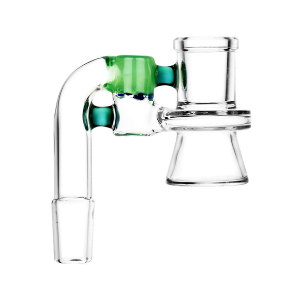 Compact Ash Catcher - 19mm M - AFG Distribution
