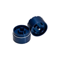 Compton Grinders Mini Grinder | Wholesale Distributor