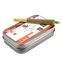 Concentrated Concepts Pre-Roll | The Wife | Wholesale
