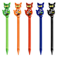Dab Cat Glass Dabber | Wholesale Distributor