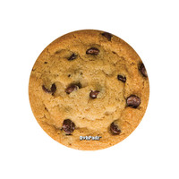 DabPadz - Chocolate Chip Cookie | Buy Wholesale